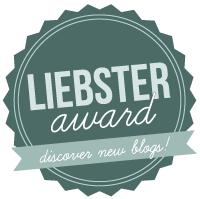 liebster-award-1