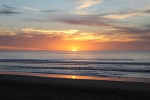 Sunrise_small